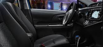 2018 toyota prius interior. beautiful 2018 2018 toyota prius suv interior intended toyota prius interior
