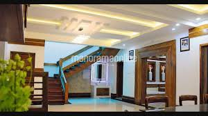 false ceiling an obsession with