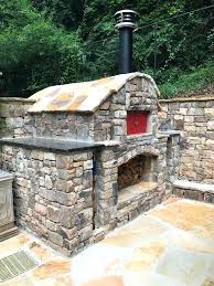 pizza oven outdoor diy outdoor pizza oven kit uk pizza oven wood burning for
