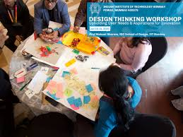 Indian School Of Design And Innovation Review Design Thinking Upholding User Needs Aspirations For