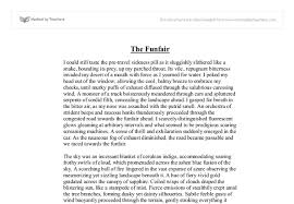 start descriptive essay food descriptive favorite food essay 631 words bartleby
