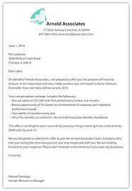 salary counteroffer letter template counter offer letter template sample salary negotiation