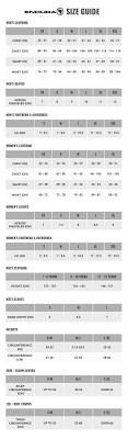 Buy Endura Mt500 Plus Overshoes Tweeks Cycles