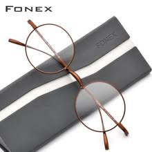 <b>Fonex</b> Women reviews – Online shopping and reviews for <b>Fonex</b> ...