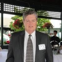 Bernie Brady - Curry College - Greater Boston   LinkedIn