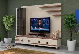 tv unit designs tv unit furniture