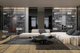 Unique Chairs For Living Room Living Room Splendid Black Living Room Furniture Red Rugs Under