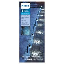 Philips Motion Effects Christmas Lights Pin On Products
