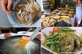photo tour of bangkok s yaowarat town a tantalizing selection of yaowarat specialities