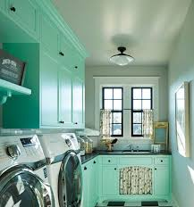 best lighting for laundry room. interesting room best color combinations for laundry room with painted wood cabinets with lighting for laundry room