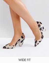 low heel love stylish wide width heels for fall share tweet