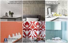 home design advice louisville tile nashville showroom ceramic idea from louisville tile nashville