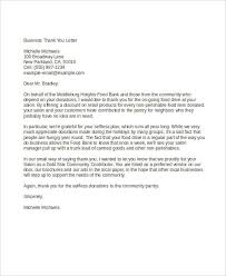 formal business letters templates 48 formal letter examples and samples pdf doc