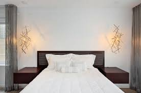 bedroom pendant lighting. simple lighting the corners of this bed getastylestatement with these adorable pendant  lights and bedroom pendant lighting