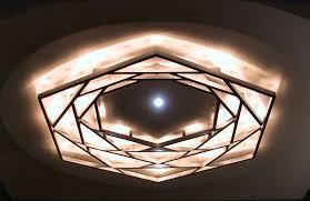 cool ceiling lighting. Cool Ceiling Lighting. Modern Style Interesting Lights With Internal Light Lighting N