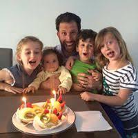 Jake Neuberg's email & phone | Revolution Prep's Co-Founder email