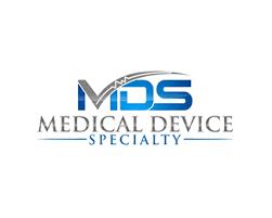 medical logos design logopond logo brand identity inspiration medical logo designs