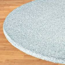 fitted round tablecloth fitted vinyl table covers round vinyl table covers cotton round tablecloth with fitted round tablecloth