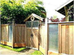 used metal roofing used metal roofing a awesome used chain link fence for lucky dog used metal