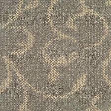 3Ds Max Texturing Materials E 5 Home Carpet Maps 3DMODELFREE