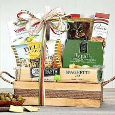 gift baskets canada taste of gift hers to costco canada gift baskets