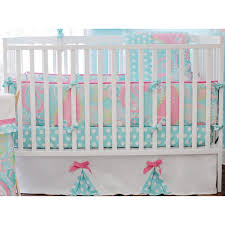 toddler girl bedroom ideas waplag baby girls bedroom furniture