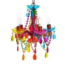 best and newest gypsy chandelier pendant ceiling light multi coloured small regarding small gypsy chandeliers