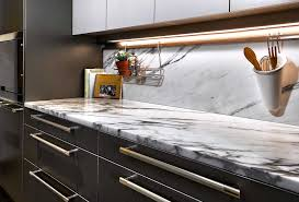 other artistic tile and granite