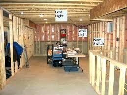 diy basement ideas simple basement ideas modern cool basement ideas basement bedroom ideas diy basement remodel