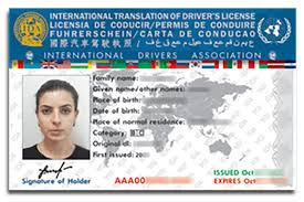Driving · Sydney An International Drivers On School Licence South In Nsw Australia