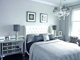 Light Grey Bedroom Paint Grey Bedroom Paint Ideas Light Gray Bedroom Walls  Ton Of Bedroom Inspiring