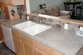 Small Picture Wonderful Marble Tile Countertops Bathroom With Complex Floors On