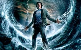 percy jackson images percy jackson hd wallpaper and background photos