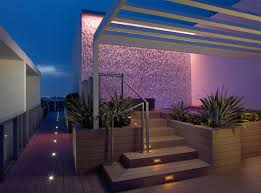 decking lighting ideas. Deck Lighting Ideas Decking F
