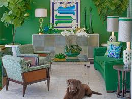 Home Furnishings The Best Design And Furniture Stores In La Mapped Grace Home