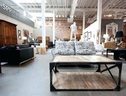 contemporary furniture stores in dallas. Designer Furniture Store Stores Pictures On Epic Home Designing Luxury In Dallas With Contemporary
