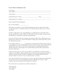 Bill Collector Cover Letter autocad operator cover letter clinical ...
