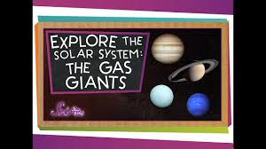 Solar System Distance Chart Solar System For Children Planets And Solar System