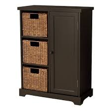 entryway cabinets furniture. entryway storage cabinets furniture