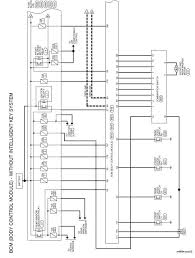 nissan wiring diagrams wiring diagrams and schematics 2007 nissan altima radio wiring diagram cd player