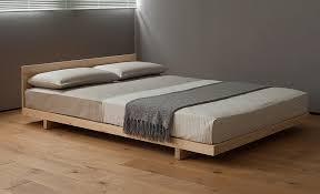 mesmerizing low platform bed 22 kobe bedding