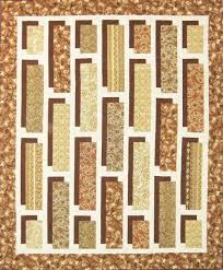 Shadowbox Designer Pattern: Robert Kaufman Fabric Company &  Adamdwight.com