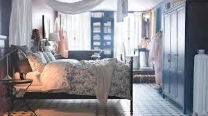 Top Ikea Bedroom Ideas Uk