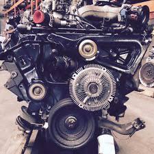nissan frontier complete engines 2000 2001 2002 2003 2004 nissan xterra frontier 3 3l engine 77k miles fits nissan frontier