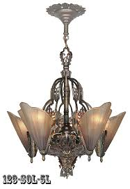 here at vintage hardware and lighting we only reproduce the best of the best antique lighting