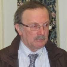 John Granger - JohnGrainger