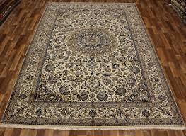 rug 300 x 200. image is loading persian-nain-rug-wool-amp-silk-300-x- rug 300 x 200 t