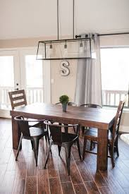 dining chair design. The Dining Room And Breakfast Bar Mix Match Chairs Chair Design (