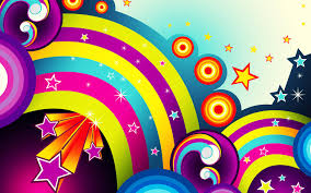 cool colorful abstract backgrounds. Delighful Cool In Cool Colorful Abstract Backgrounds C