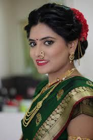 wedding makeup artist pune mumbai